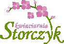 kwiaciarnia_tomaszów_lubelski